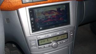 Instalación de sistemas de sonido para vehículos en Alicante