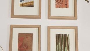 Enmarcar cuadros en Castellón de la Plana