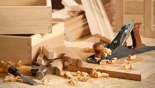 Carpintería de calidad con experiencia
