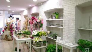 Adornos florales para cualquier espacio