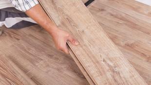 Fabricación de muebles de madera a medida en Tarragona