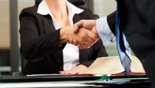 Despacho de abogados de divorcios en Hospitalet de Llobregat