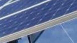 Energías renovables en Zaragoza