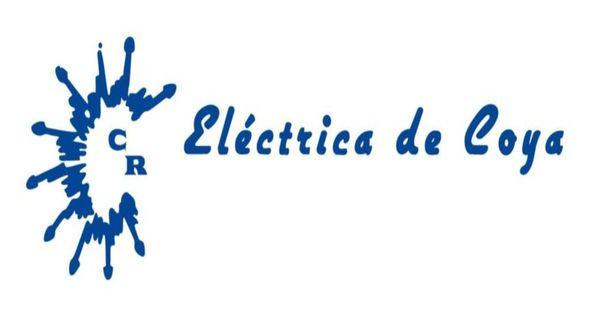 electrica-de-coya_img128511t1 (1)