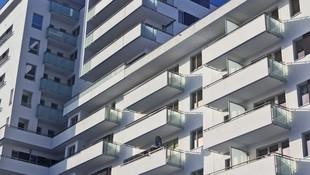Soluciones contra el rayo en complejos hoteleros en Terrassa