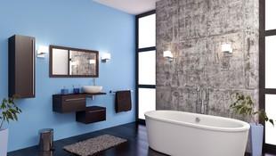 Reformas de baños Moraleja