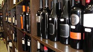Especialidad en vinos