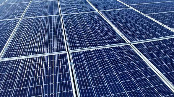 Solarfam Ingeniería, Paneles Solares fotovoltaica, energías renovables