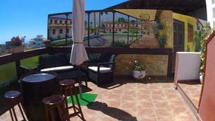 Mejores restaurantes en San Miguel de Abona