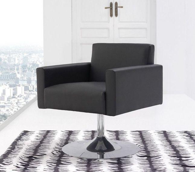 Venta de sofás y sillones