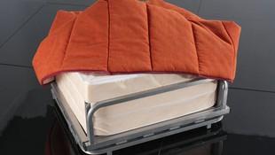 Venta de sofás cama