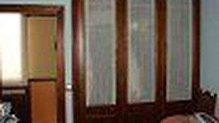 Armario de madera  en Tajonar