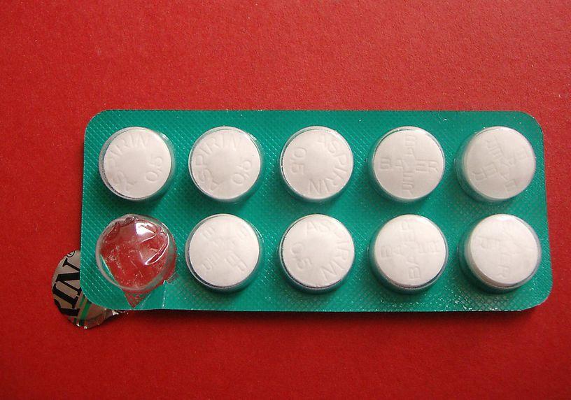 Productos de farmacia