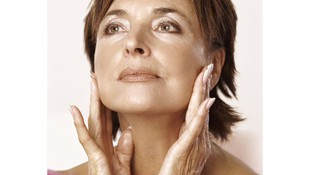 Tratamiento Hyaluronic