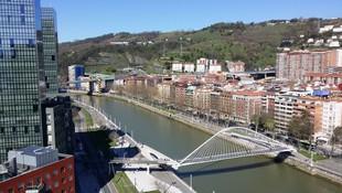 Panoramica Abogados Juan Jose Perez Sanchez.