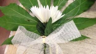 Floristería para bodas en Leganés