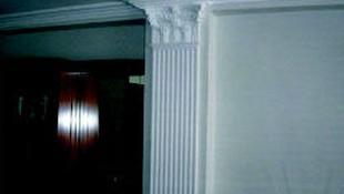Reformas de pisos en Santander