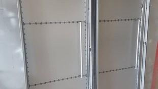 Pintura para aluminio Mejorada del Campo