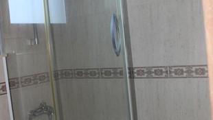 ducha ca la maria