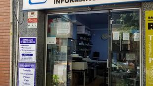 Reparación de móviles y tablets en Tarragona