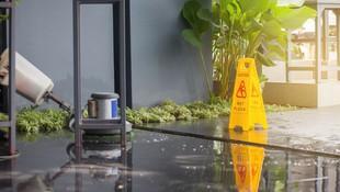Empresas de limpieza de comunidades en Algete y alrededores
