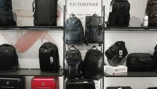 Las mejores marcas de maletas