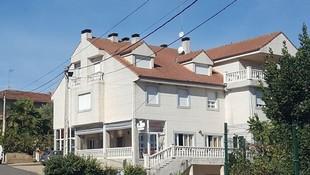 Hostal  Restaurante en Zamora