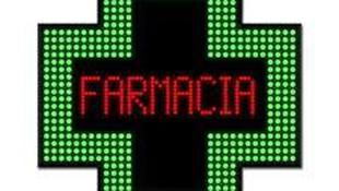 Farmacia cabanillas