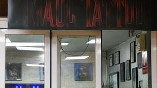 Centro de tatuaje