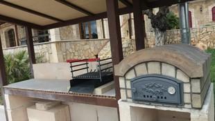 Reformas en Palma de Mallorca