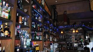 Alquiler de pub para fiestas en Getxo