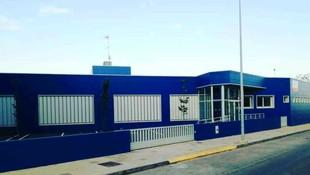 CENTRO DE REHABILITACION  E INTEGRACION SOCIAL DE VILA-REAL