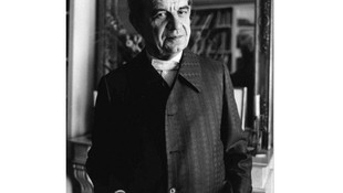 """""""El psicoanálisis es una terapia que no es como las demás""""  (...) """"...triunfa cuando limpia el terreno, sale del síntoma, sale de lo real, es decir, cuando llega a la verdad"""" Jacques Lacan"""