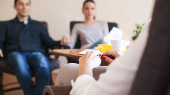 Clínica de psicología y psicoterapia en Cáceres