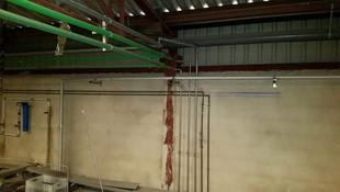Instalación de grupos a presión y aire comprimido en Valencia