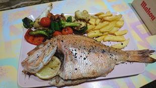 Nuestra oferta nos convierte en uno de los mejores restaurantes de Málaga