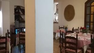 cocina tradicional mallorquina Sóller