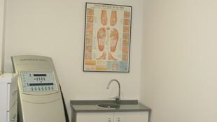 Tratamientos corporales en Gijón