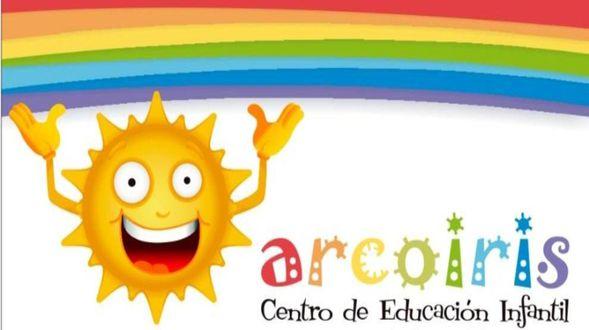 Centro de educación infantil Logorño