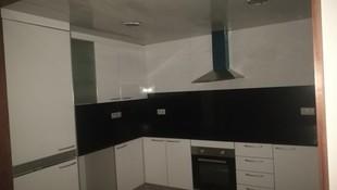 Reformas del hogar en Hospitalet de Llobregat