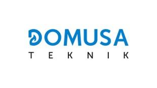 Servicio técnico oficial de Domusa en Bilbao