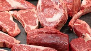 Venta de carne al por mayor en Ávila