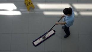 Limpiezas y cubos Madrid