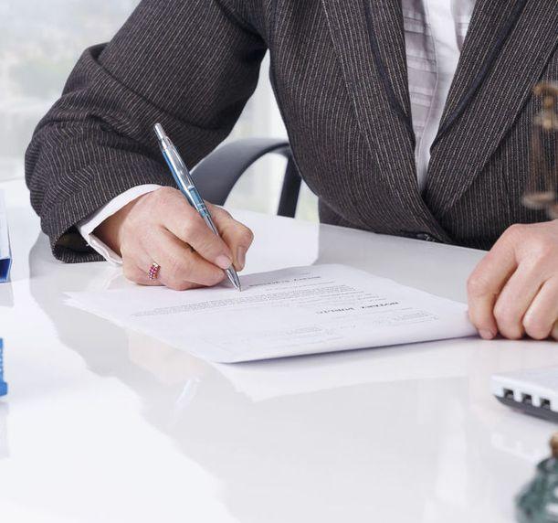 Asesoría de empresas en Palencia