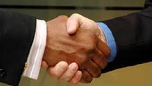 Asesoría laboral y jurídica de calidad en Galasierra