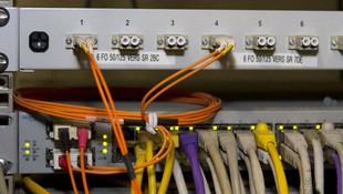 Domótica y telecomunicaciones Toledo