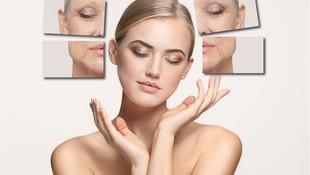 Clínica estética con tratamientos faciales en Badajoz