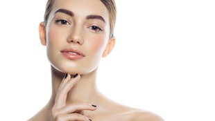 Tratamientos de estética facial y corporal en Villacarrillo