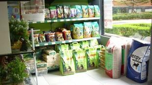 Alimentación para tu mascota Naturizoo Guadalajara