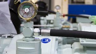 Modernización de instalaciones industriales